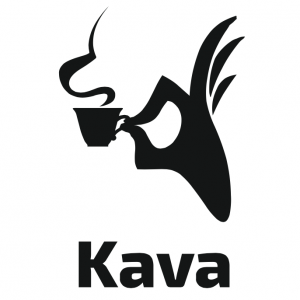 Káva - Coffee - Caffé